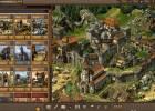 Tribal Wars 2 screenshot 6