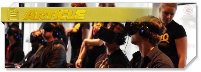 VR - Article - EN