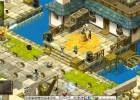 Wakfu screenshot 16