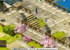 Wakfu screenshot 7