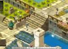 Wakfu screenshot 10
