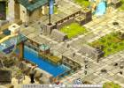 Wakfu screenshot 9