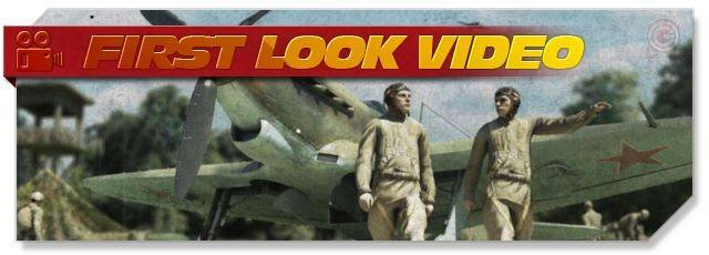 War Thunder - First Look - EN