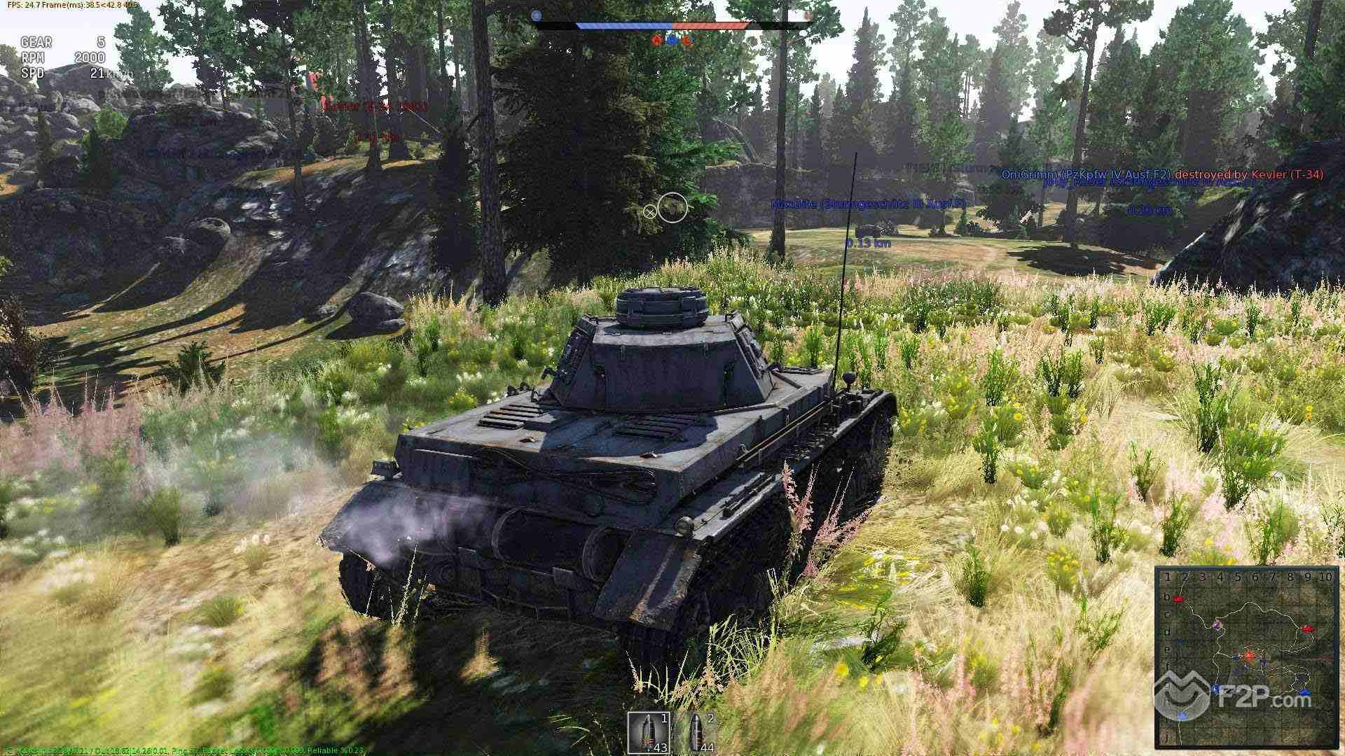 War-Thunder-Ground-Forces-expansion-scre