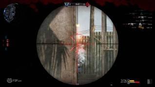 Warface screenshots (10)