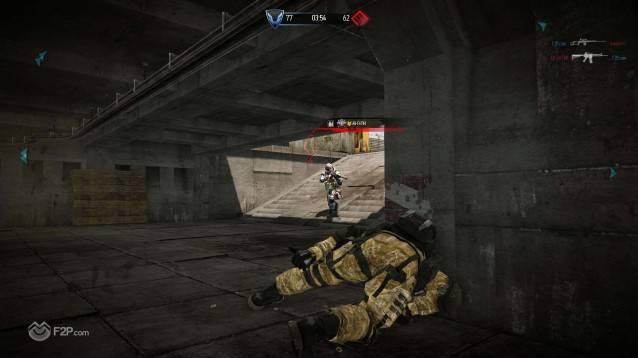 Warface screenshots (13)