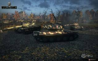 WoT_Screens_Combat_FR_vs_USA_Update_8_11_Image_04