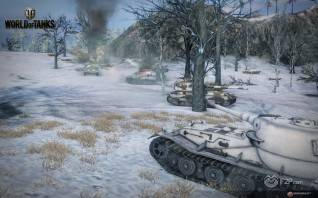 WoT_Screens_Combat_Germany_vs_Britain_Update_8_11_Image_01