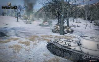 WoT_Screens_Combat_Germany_vs_Britain_Update_8_11_Image_01