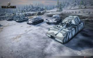 WoT_Screens_Combat_Germany_vs_Britain_Update_8_11_Image_03