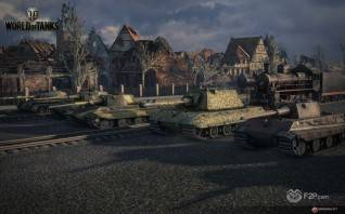 WoT_Screens_Combat_Germany_vs_USSR_Update_8_11_Image_05