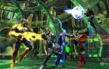 dcuo_scr_DLC9pt4_MistRecovery_001