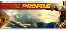 Ancient Summoner - Game Profile - EN