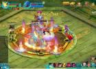 Angel's Wrath screenshot 9