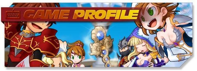 Asda 2 - Game Profile - EN