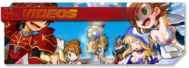 Asda 2 - Videos - EN
