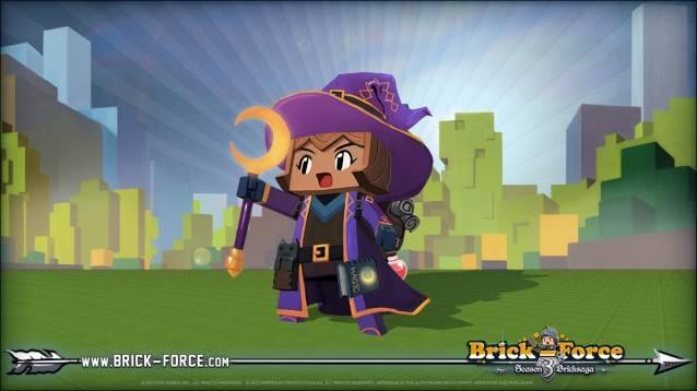 Brick-Force_Sorcerer