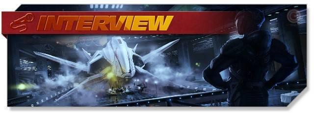 DarkOrbit Reloaded - Interview - EN