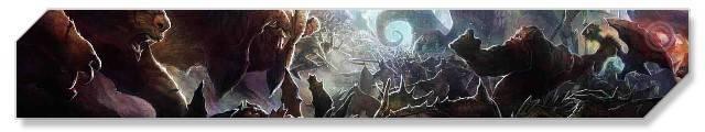Eclipse War Online - news