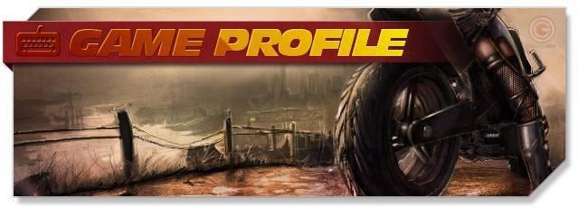 Fallen Earth - Game Profile - EN