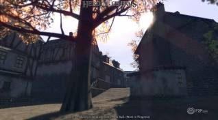 Heroes and Generals screenshot (7)