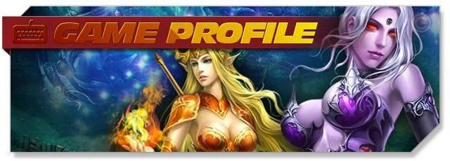 Odin Quest - Game Profile - EN
