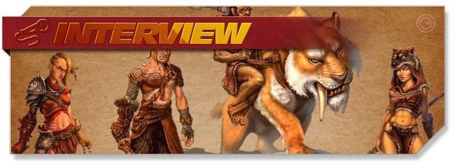 Rage War - Interview - EN