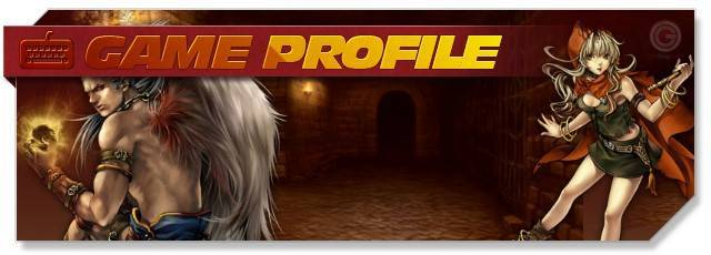Red Stone - Game Profile - EN