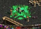 Red Stone screenshot 6