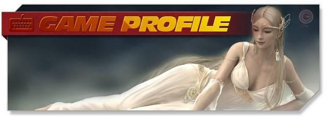 Shaiya - Game Profile - EN