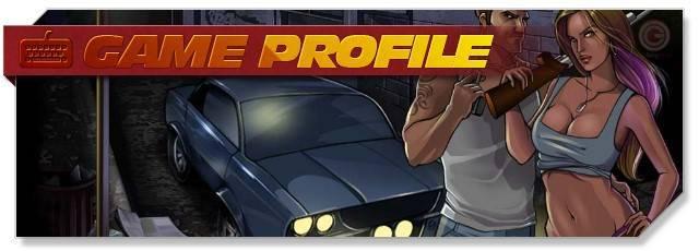 Street Mobster - Game Profile - EN