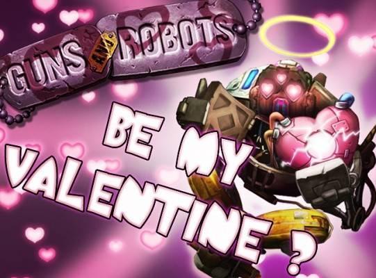Valentine_650x480