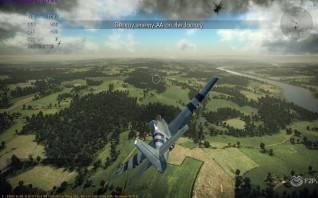 War Thunder screenshot (10)