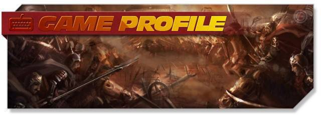 WarFlow - Game Profile - EN