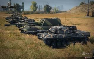 WoT_Screens_Combat_Germany_vs_Britain_Update_8_11_Image_05