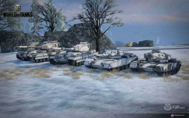 WoT_Screens_Combat_Germany_vs_Britain_Update_8_11_Image_06