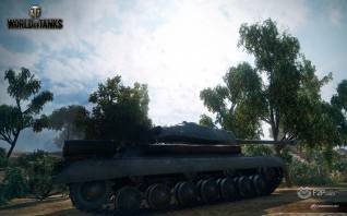 WoT_Screens_Tanks_USSR_IS4_Image_05