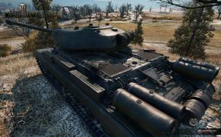 WoT_Screens_Tanks_USSR_IS4_Image_06