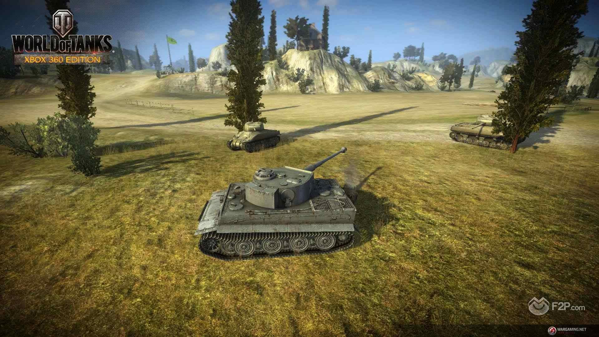 world of tanks xbox 360 buy gold