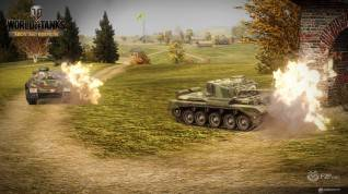 WoT_Xbox_360_Edition_Screens_Combat_Image_06