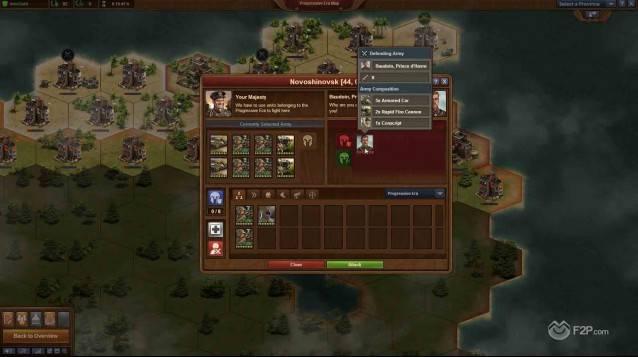 guild-vs-guilds-screenshots-map copy