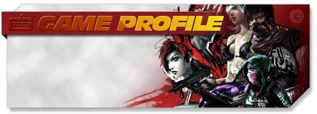 APB Reloaded - Game Profile - EN