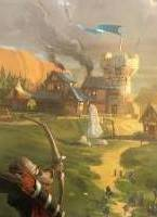 Albion Online - Thumpnail