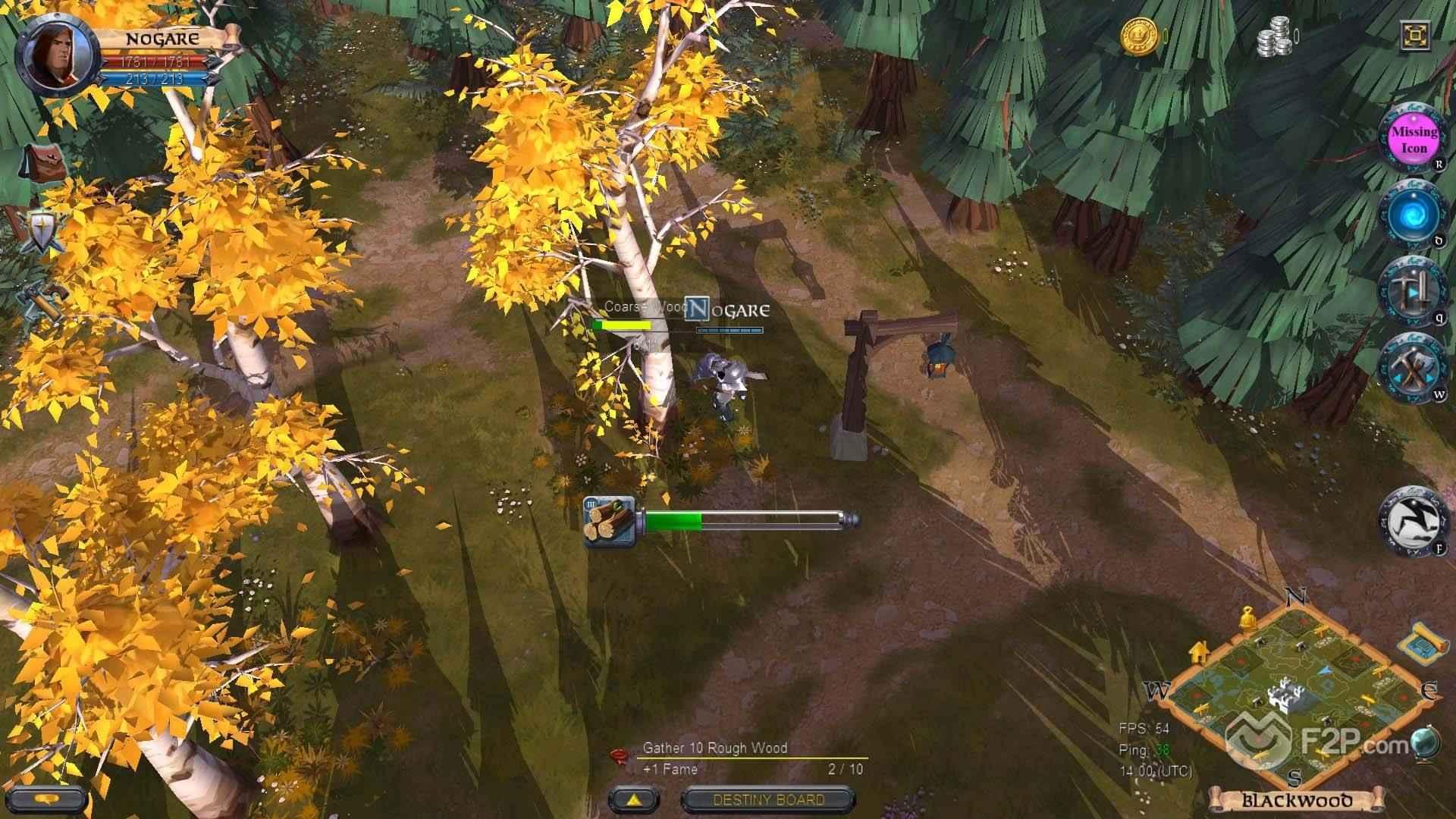 Albion online screenshots albion online screenshot 3 sciox Gallery