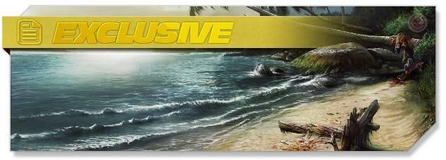 Dead Island Epidemic - Exclusive - EN
