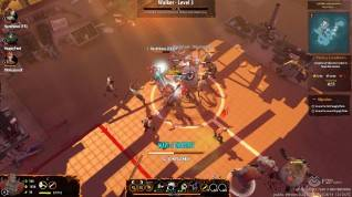 Dead Island Epidemic screenshot (14)