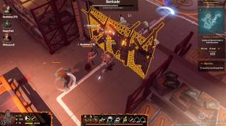 Dead Island Epidemic screenshot (17)