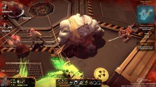 Dead Island Epidemic screenshot (28)