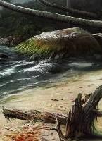 Dead Island Epidemic - thumpnail