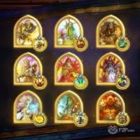 Golden Heroes copy